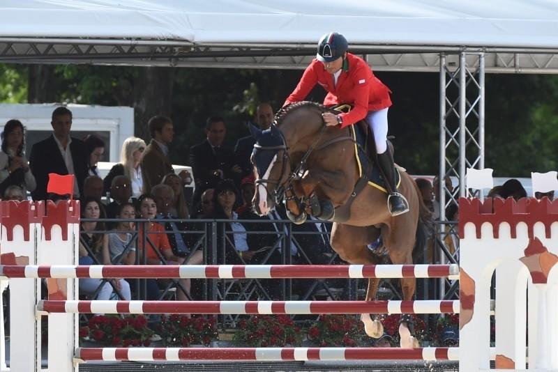 Equitazione-Piergiorgio-Bucci-FISE.jpg