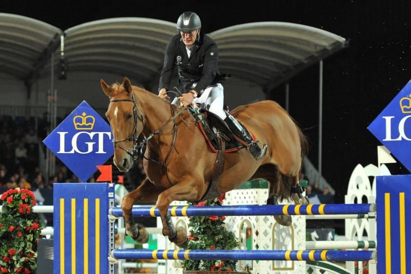Equitazione-Roger-Yves-Bost.jpg