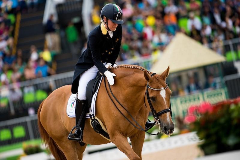 Equitazione-Valentina-Truppa-FISE.jpg