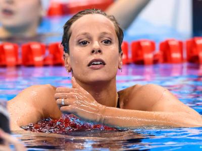 Nuoto, Europei Glasgow 2019: Italia, resta l'atavico problema della scarsa competitività nella velocità femminile