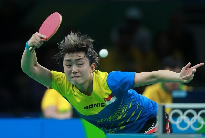 Feng-Tianwei-singapore-tennistavolo-foto-ittf-flickr.jpg
