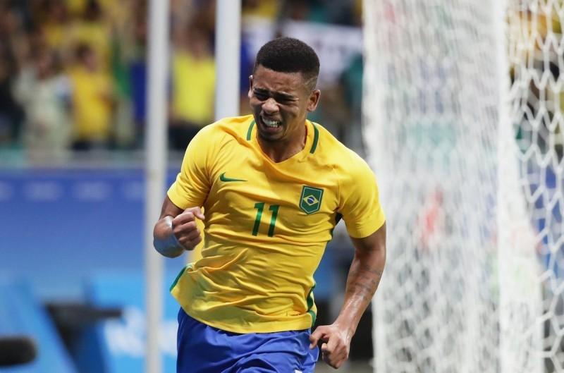 Gabriel-Jesus-calcio-rio-2016-brasile-foto-fifa-twitter.jpg