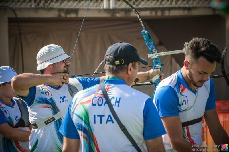 Galiazzo_Arco_World-Archery-e1488297732923.jpg