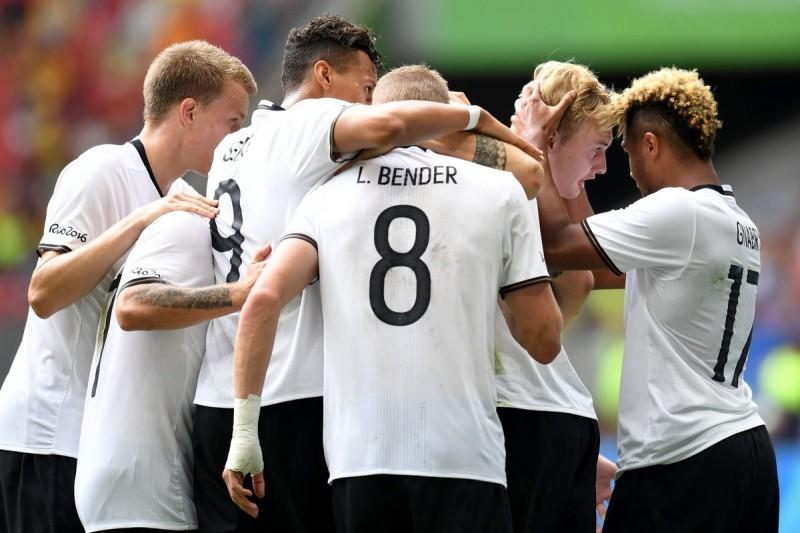 Germania-2-calcio-rio-2016-foto-twitter-fifa.jpg
