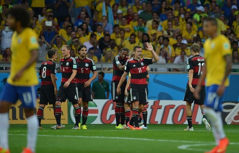Germania-Brasile-Mineirazo-calcio-mondiali-2014-foto-wikipedia.jpg