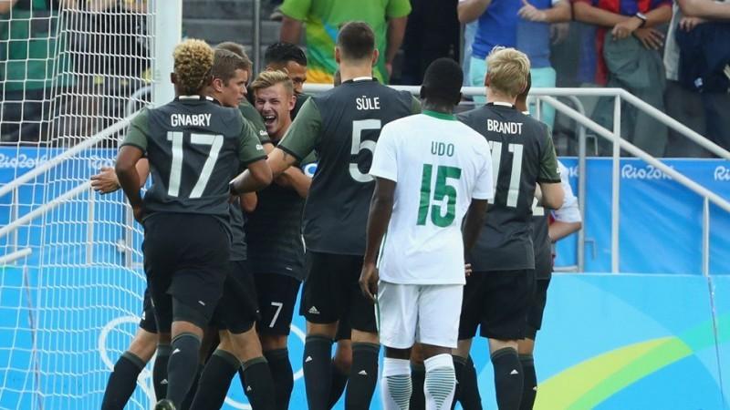 Germania-Gnabry-calcio-rio-2016-foto-twitter-fifa.jpg