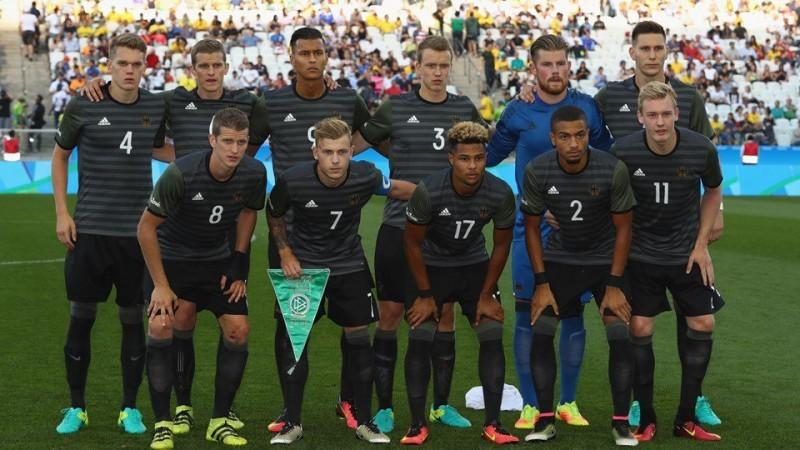 Germania-calcio-Rio-2016-foto-twitter-fifa.jpg