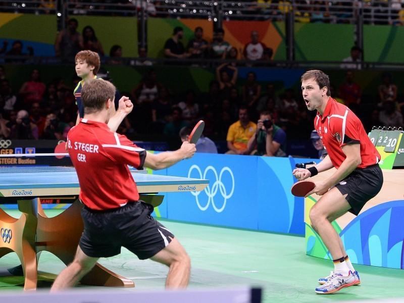 Germania-tennistavolo-maschile-doppio-rio-2016-foto-ittf.jpg