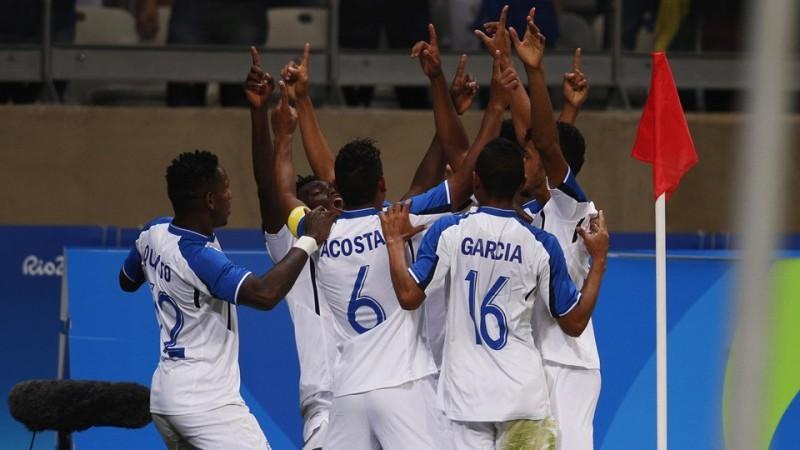 Honduras-calcio-rio-2016-foto-twitter-fifa-1.jpg