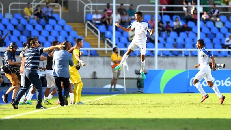 Honduras-calcio-rio-2016-foto-twitter-fifa.jpg
