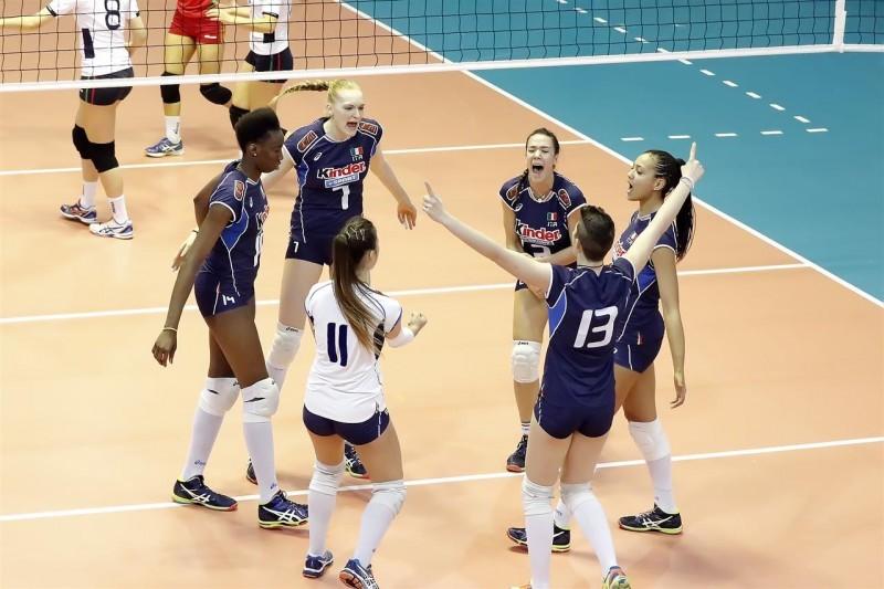 Italia-U19-volley-femminile.jpg