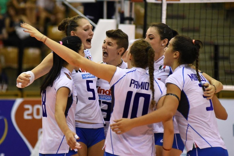 Italia-U19-volley-femminile-Europei.jpg