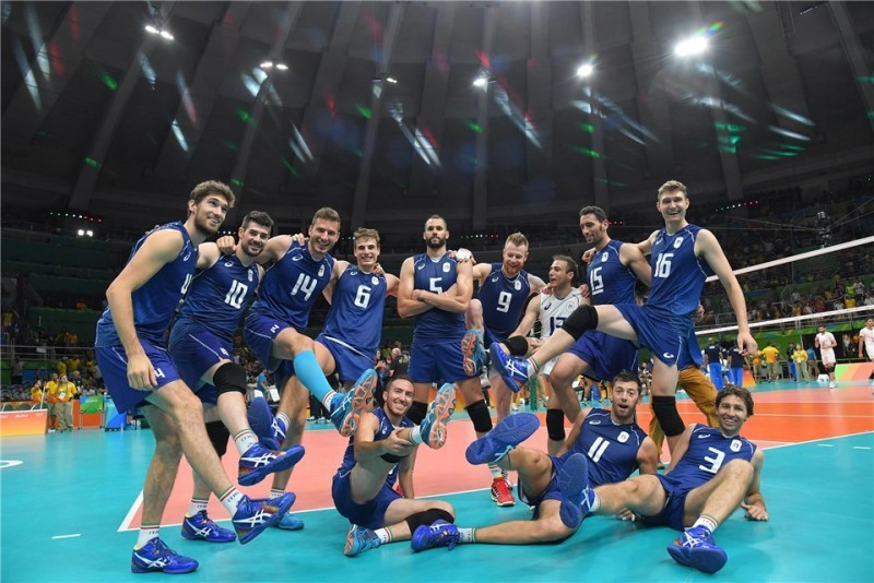 Italia-esultanza-volley-Rio-2016.jpg