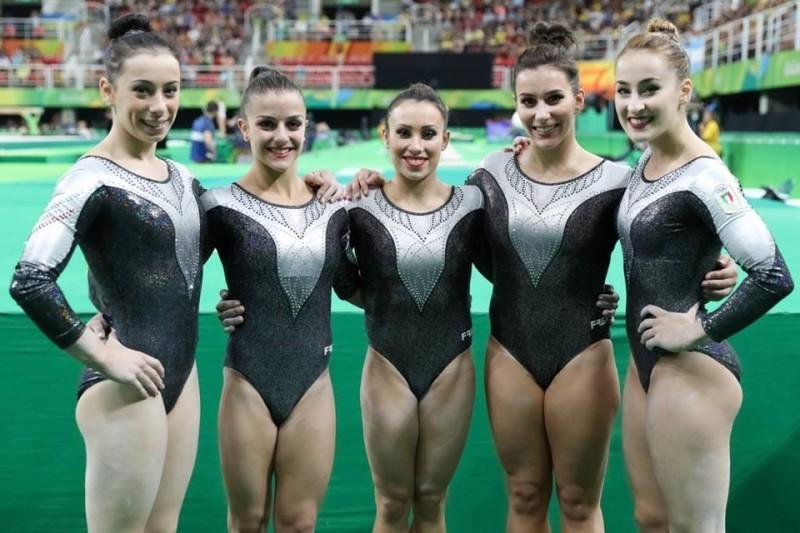 Italia-ginnastica-Rio-2016.jpg