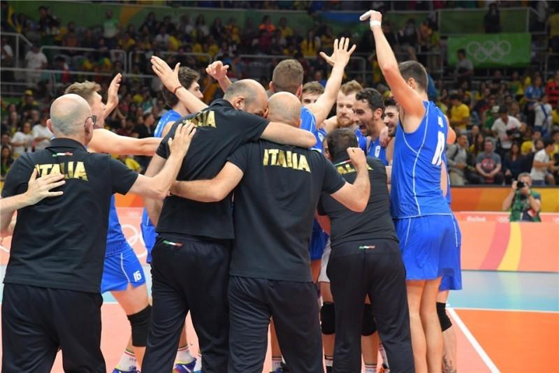 Italia-volley-Brasile-Rio-2016.jpg