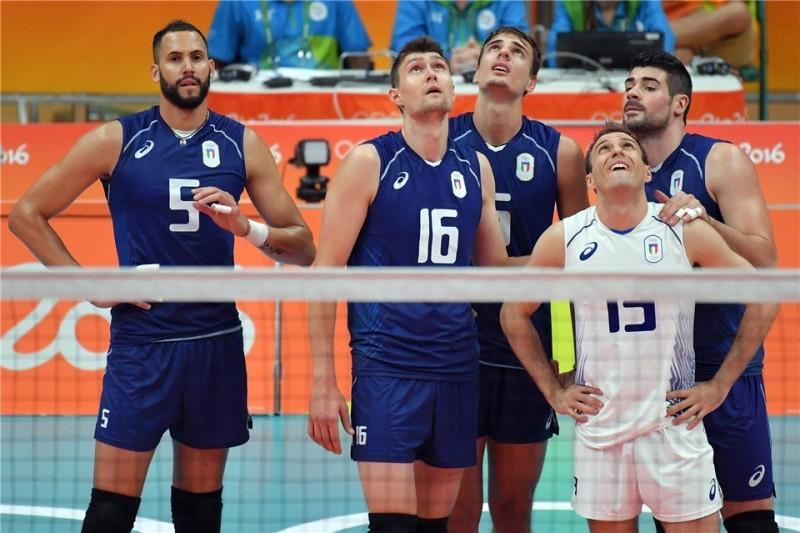 Italia-volley-Olimpiadi-2016.jpg