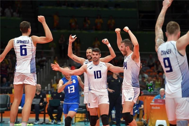 Italia-volley-Olimpiadi-Lanza.jpg