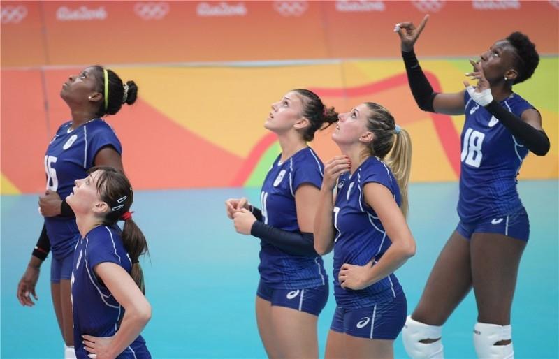 Italia-volley-Olimpiadi-Rio.jpg