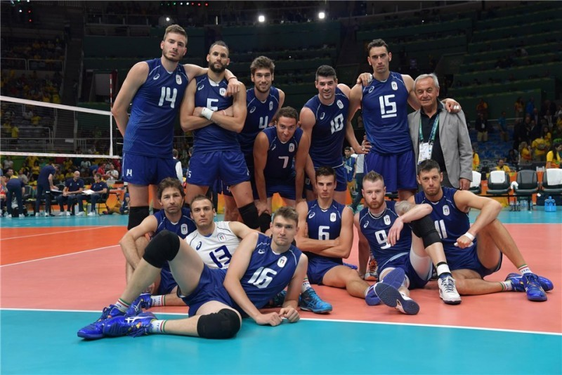 Italia-volley-Olimpiadi-maschile.jpg