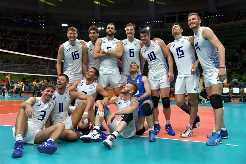 Italia-volley-Rio-2016.jpg