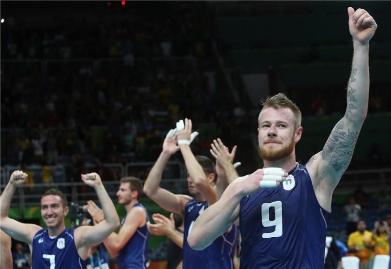 Italia-volley-Rio-2016-festeggiamenti.jpg