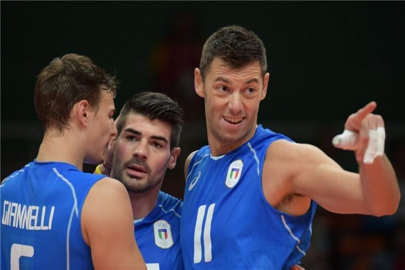 Italia-volley-Rio-Buti-Giannelli.jpg