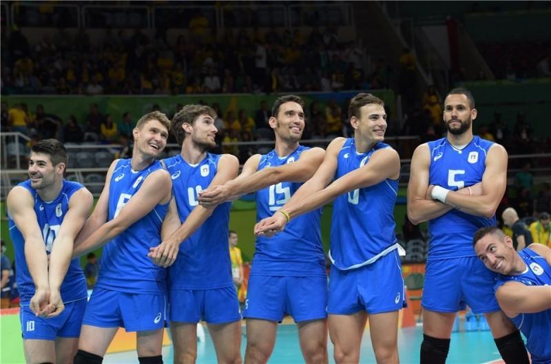 Italia-volley-bagher-Rio.jpg