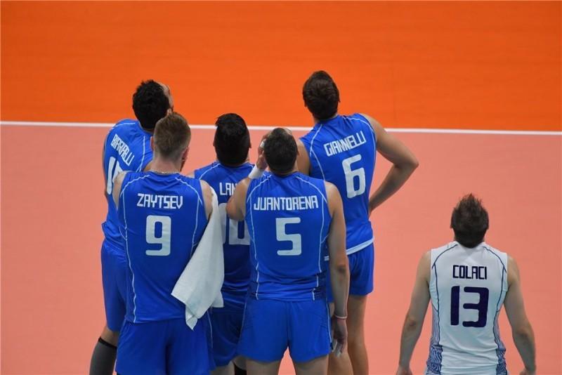 Italia-volley-challenge.jpg