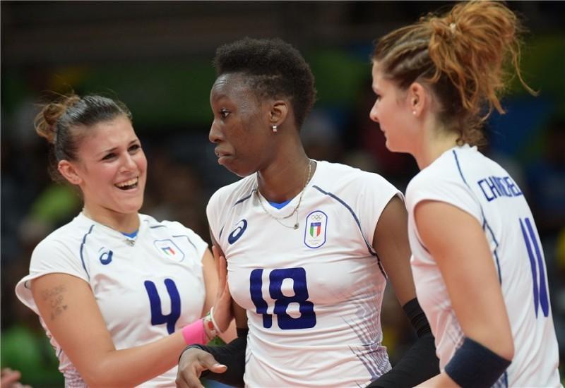 Italia-volley-donne-14.8.2016.jpg