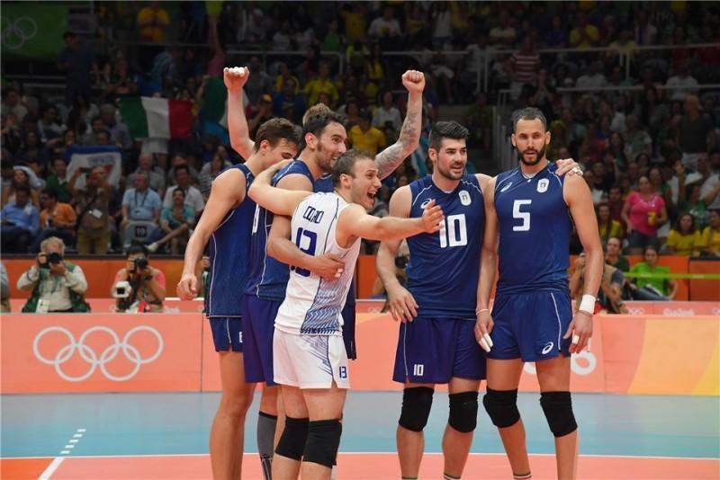 Italia-volley-esultanza-Olimpiadi.jpg