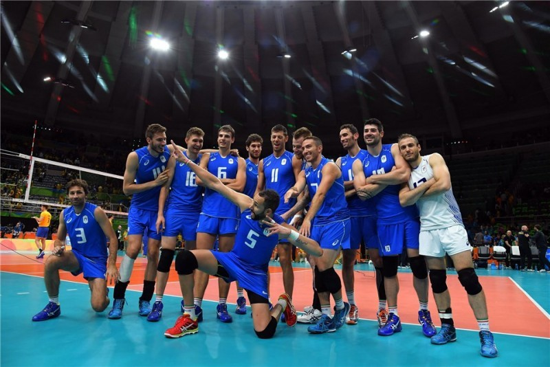Italia-volley-esultanza-Rio-2016.jpg