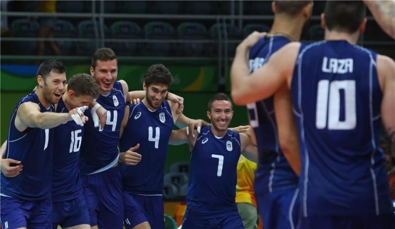 Italia-volley-festa.jpg