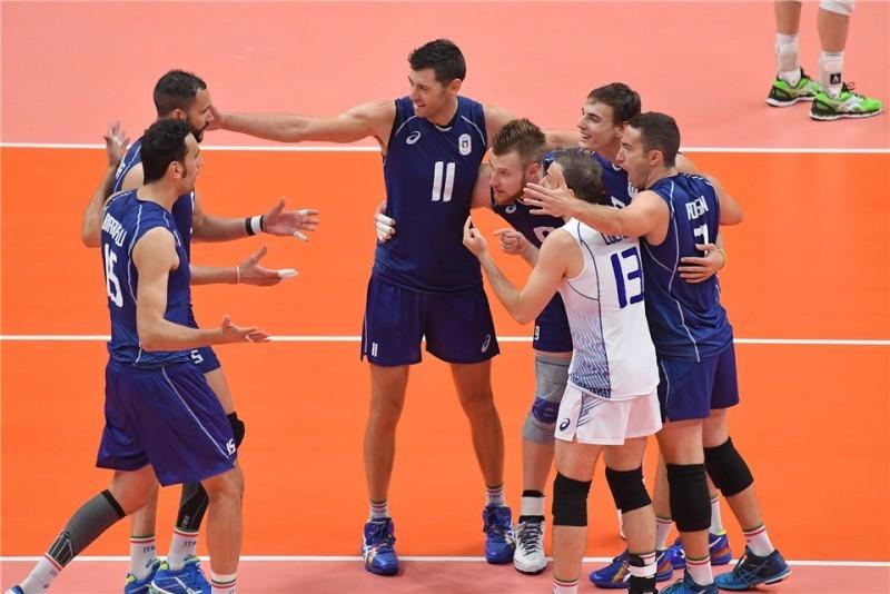 Italia-volley-sconfitta.jpg