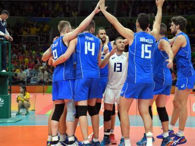 Volley, Olimpiadi Tokyo 2020 – Rivoluzionato il sistema di qualificazione! Tutto il nuovo regolamento: più tornei, Italia all'assalto