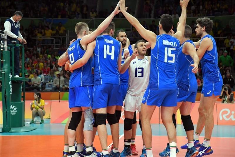 Italia-volley-squadra-Rio-2016.jpg