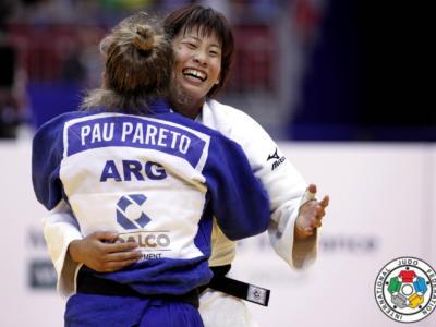LIVE – Judo, Olimpiadi Rio 2016: le gare del 6 agosto in DIRETTA con le categorie 48 kg e 60 kg