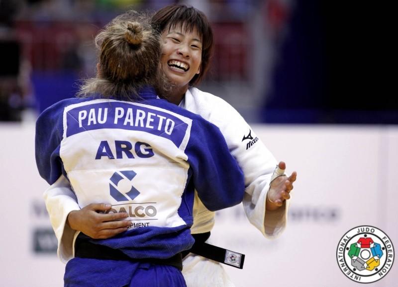 Judo-Ami-Kondo-Paula-Pareto.jpg