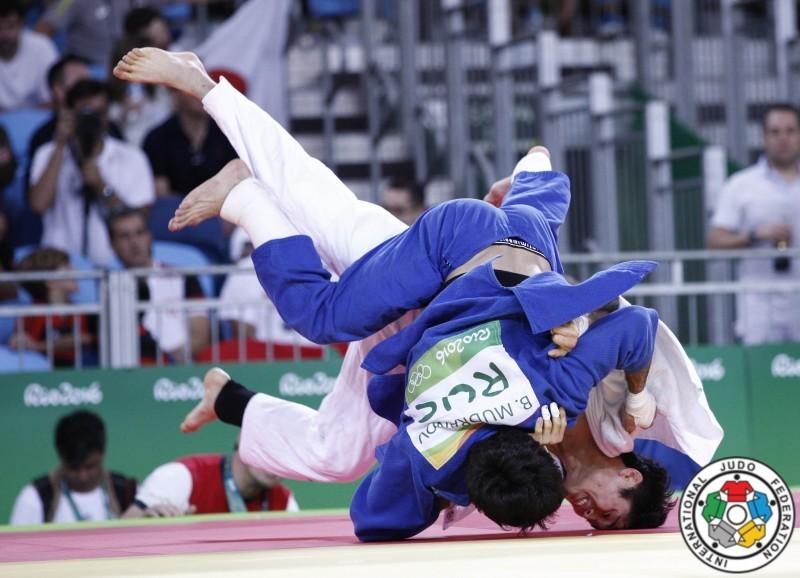Judo-Beslan-Mudranov.jpg