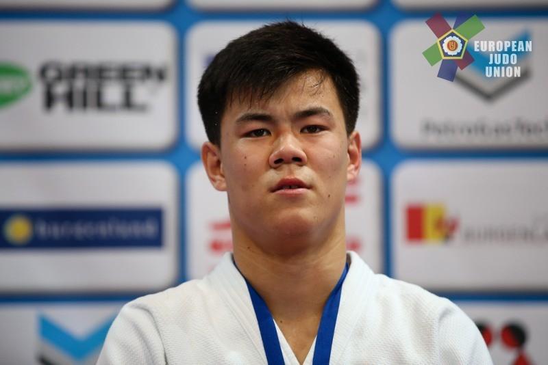 Judo-Didar-Khamza.jpg