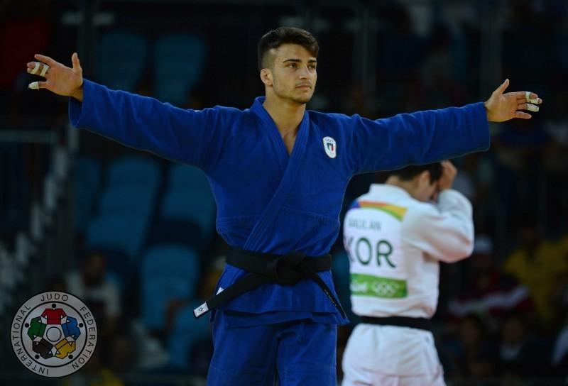 Judo-Fabio-Basile-1.jpg