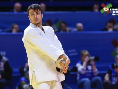 Judo, Olimpiadi Rio 2016: analisi e precedenti dei primi turni degli azzurri
