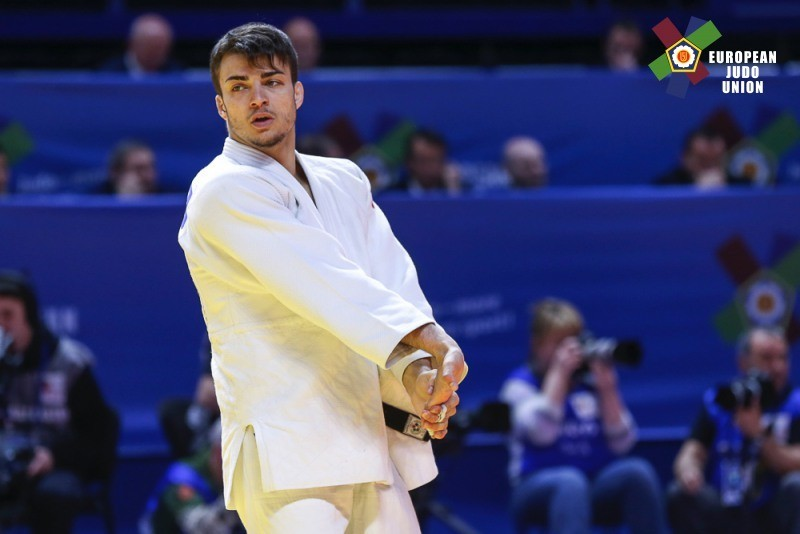 Judo-Fabio-Basile-EJU.jpg