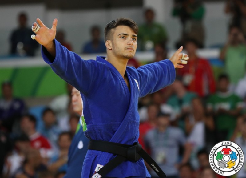 Judo-Fabio-Basile-IJF2.jpg