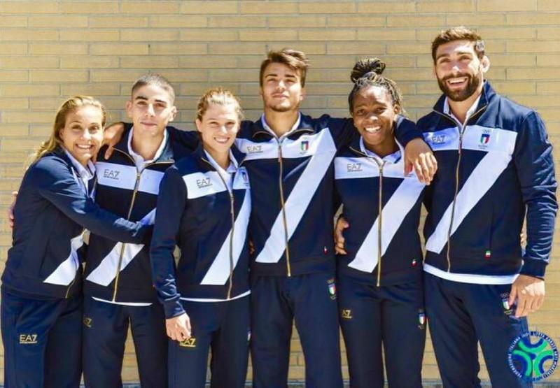 Judo-Italia-Rio-2016-Fijlkam.jpg
