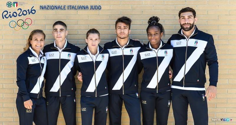 Judo-Italia-Rio-2016-Fijlkam2.jpg