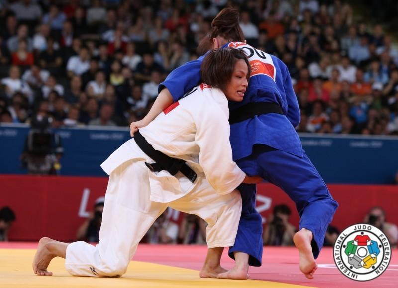 Judo-Kaori-Matsumoto.jpg
