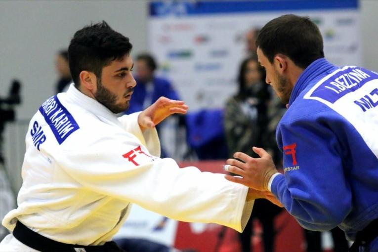 Judo-Karim-Gharbi-2.jpg