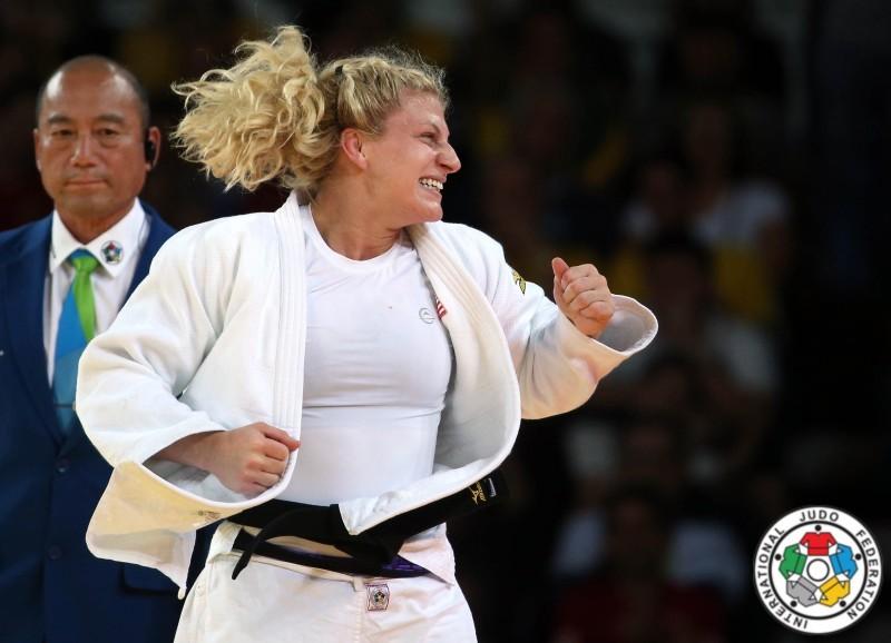 Judo-Kayla-Harrison.jpg