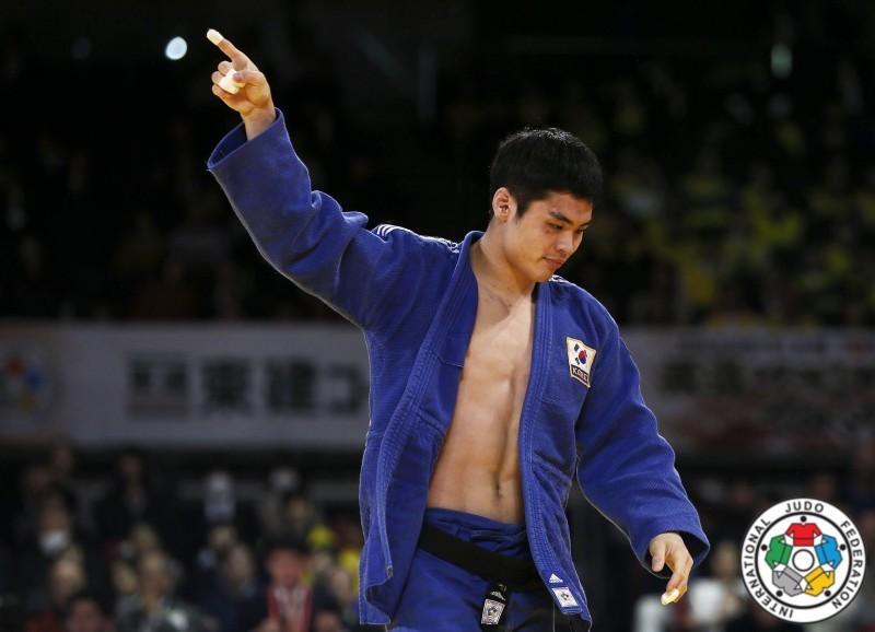 Judo-Kim-Won-Jin.jpg