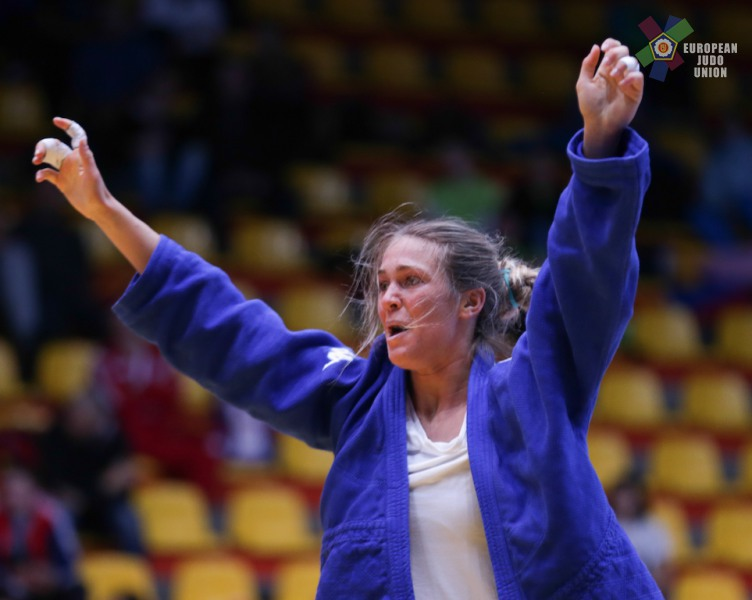 Judo-Melora-Rosetta.jpg